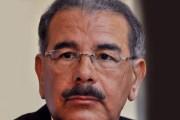 Danilo Medina: Atrapado y sin salida