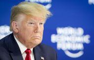 Confirmado. El mundo no se fía de Trump. Y un país latino lidera la oposición al presidente de EEUU