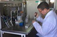 Cuba pone a prueba productos contra el cáncer, el Parkinson, el Alzheimer y otras graves enfermedades