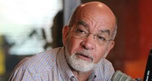 Daniel Pou asegura presidente Medina debe convocar diálogo contra violencia y feminicidios