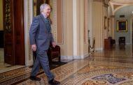 El Senado da a conocer reglas que acelerarán el 'impeachment' contra Trump