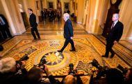 El apretado calendario del 'impeachment' a Trump: Qué nos espera y hasta cuándo