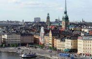 ¿Es Suecia el mejor país del mundo para perder el trabajo?