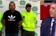 Espaillat reitera extradición de Colombia a EE.UU de César el Abusador