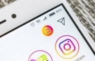 """Instagram elimina el botón de IGTV asegura """"muy poca gente"""" lo usaba"""