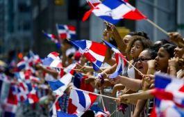 La diáspora ha sido la tabla de salvación de la economía dominicana.