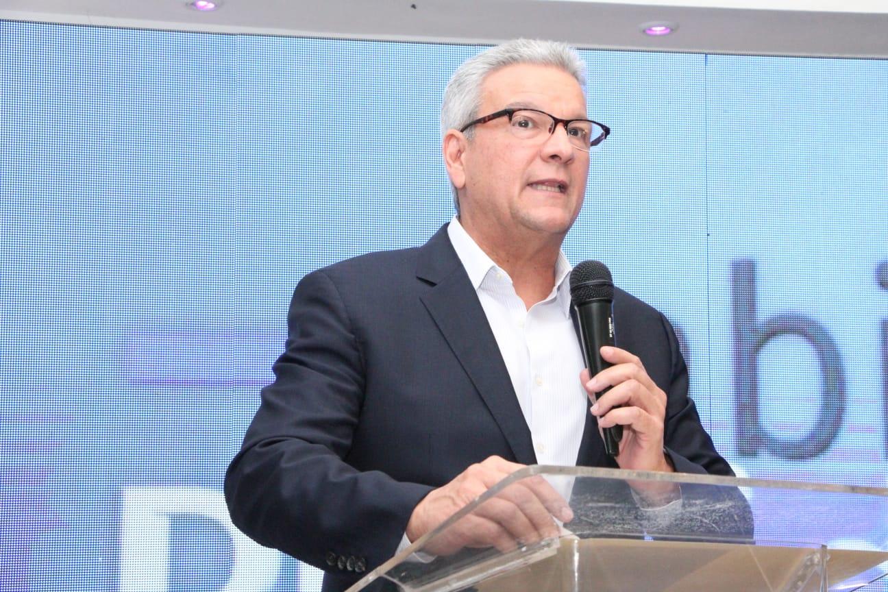 Macarrulla afirma propuesta turística de Abinader generará más de 10 mil millones de dólares anuales
