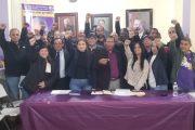 Peledeistas del Bronx, Nueva York tomaran las calles con equipo de campaña