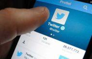 Twitter limitará quién puede responder a los «tuits» para luchar contra el acoso