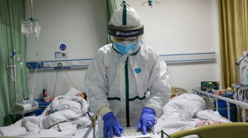 Bruselas califica el coronavirus como un riesgo para la economía