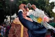 Carnaval de la Ciudad Colonial tomará sus calles este sábado
