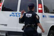 Detective del NYPD se suicida en casa de su madre en Queens