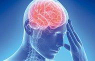 Dispositivo a bajo costo mide flujo sanguíneo del cerebro