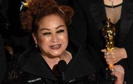 Parasite: Miky Lee, la rica heredera de Samsung que está detrás del éxito de la película que hizo historia en los Oscar