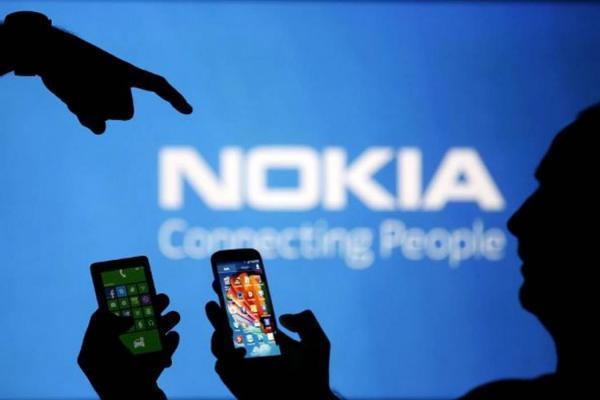 Nokia se suma a la oleada de cancelaciones de empresas en el MWC