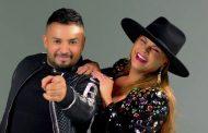 """Olga Tañón y Manny Manuel lanzan merengue """"Mi corazón es tuyo"""""""