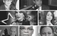 Periodistas despedidos y programas cancelados por criticar al presidente Danilo Medina y la corrupción en su Gobierno