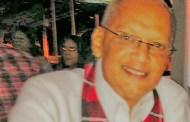Urge que el presidente Medina se dirija al pais