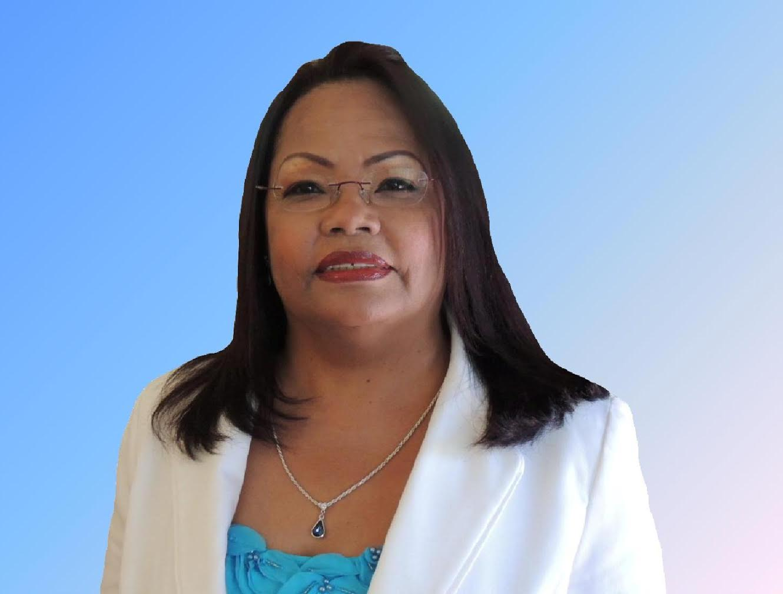 Servia Iris Familia asegura Rendición de Cuentas del presidente Medina no fue honesta