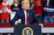 Trump considera un fraude las sospechas sobre intervención de Rusia en las elecciones