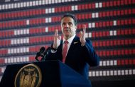 """""""Sobre mi cadáver"""", gobernador de NY promete no revelar datos del DMV sobre indocumentados"""