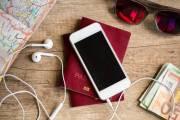 5 destinos virtuales que puedes recorrer desde tu casa