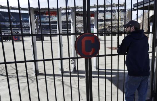 El béisbol afrontará problemas de calendario y salud tras el COVID-19