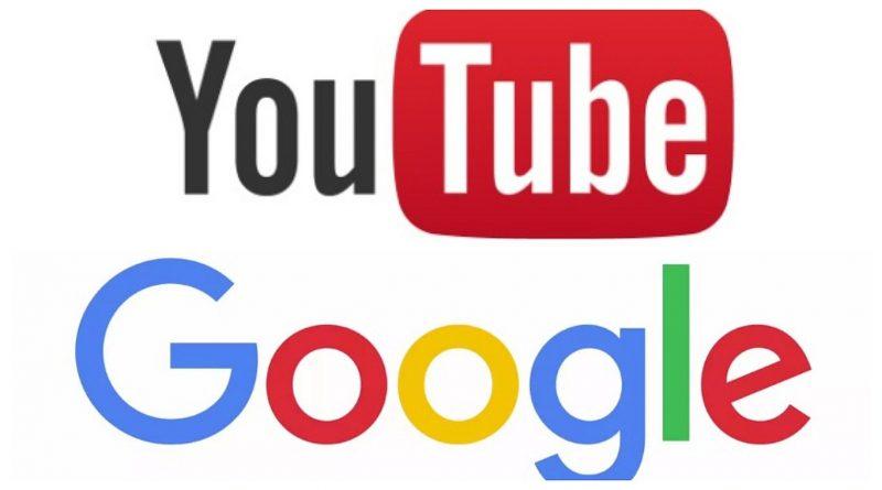 Google y YouTube lanzan nuevos recursos para conectar a profesores y estudiantes durante la cuarentena por el COVID-19