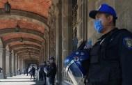 México decreta el estado de emergencia sanitaria nacional por el coronavirus
