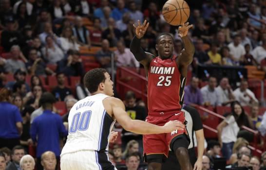 Mantener a jugadores en forma, otro reto de NBA en pandemia