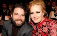 El millonario divorcio de la cantante Adele que le costó USD 170 millones y pidió que se mantenga en secreto.