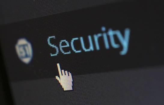 Montalvo: ciudadanos deben estar alertas con ciberdelincuencia ante pandemia del COVID-19