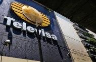 Coronavirus en la televisora Televisa: 12 personas contagiadas entre más de 50,000 empleados.