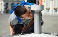 Advierten que hasta 220 millones de personas en el mundo corren riesgo por beber agua contaminada con arsénico
