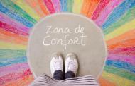 Cómo salir de la zona de confort y desconectar tu