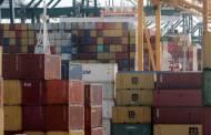 El comercio exterior en el G20 sufrió una fuerte caída en el primer trimestre