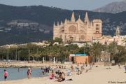 España levantará la cuarentena a los turistas extranjeros el 1 de julio