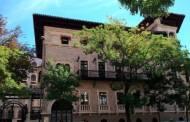 Estudiantes becados en España continúan sus estudios de manera virtual