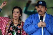"""Gobierno de Nicaragua responde a EE.UU.: """"Ni nos vendemos, ni nos rendimos"""""""