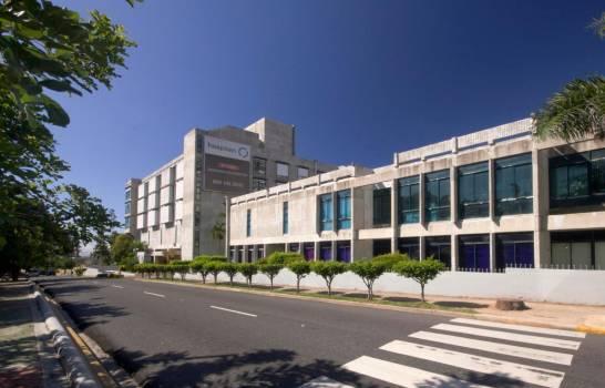 Hospiten refuerza medidas de seguridad de sus centros