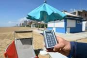 Italia prepara las playas para un verano bajo la amenaza del virus