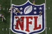 La NFL muestra que el proceso de reapertura no será nada fácil