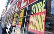 Nueva York multará a los negocios que abran antes de la autorización