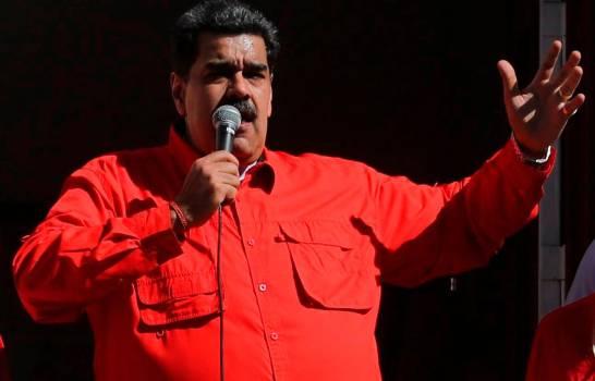 Oposición venezolana pide al mundo catalogar a partido chavista de terrorista