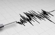 Sismo de 5 grados en la escala de Richter en provincia costera de Ecuador