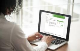 DGII crea facilidad tecnológica para actualizar el Registro Nacional del Contribuyente