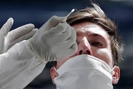 10% de enfermos graves de COVID-19 tiene anticuerpos que empeoran la enfermedad