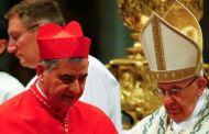 """""""Un terremoto en el Vaticano"""": el escándalo de corrupción que llevó a la """"renuncia"""" de uno de los cardenales más poderosos de la Iglesia católica"""