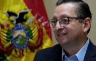 Crisis de Gabinete en Bolivia: remueven al ministro de Economía y renuncian los titulares de Trabajo y Desarrollo Productivo