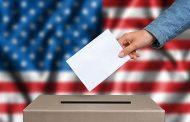 Democracia en EE.UU.: Fallas de origen